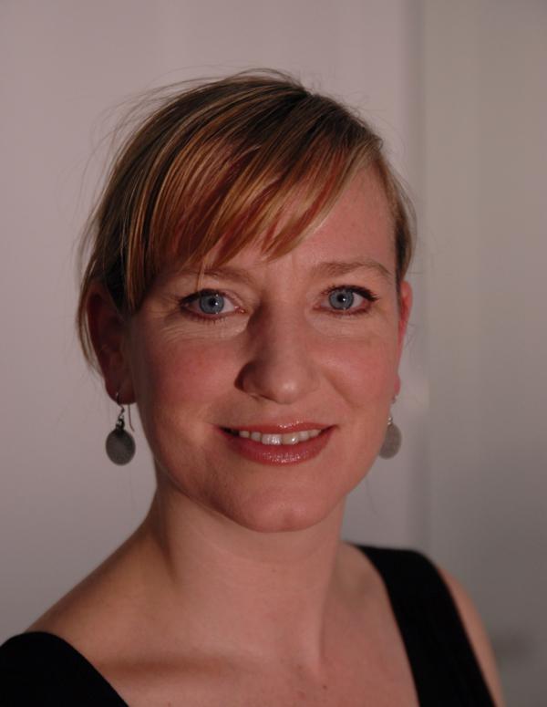 Natasha Gilmore