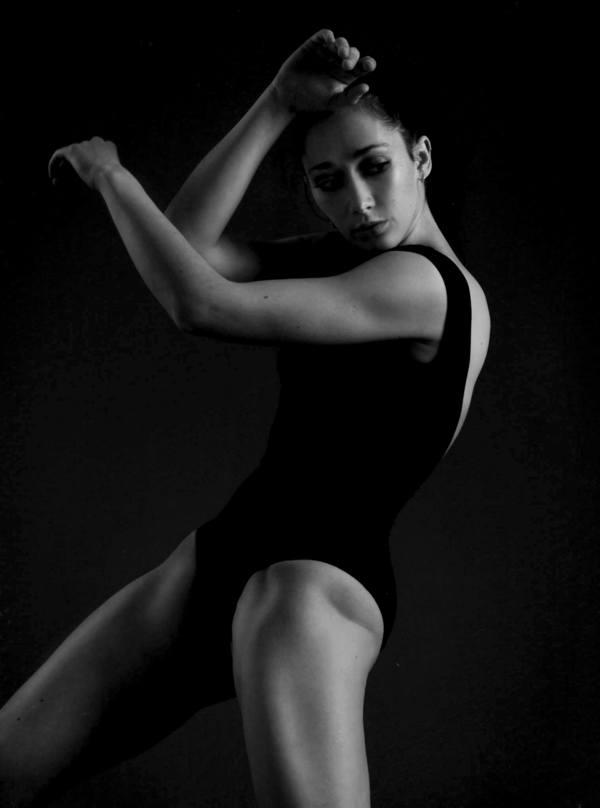 Joanne Pirrie