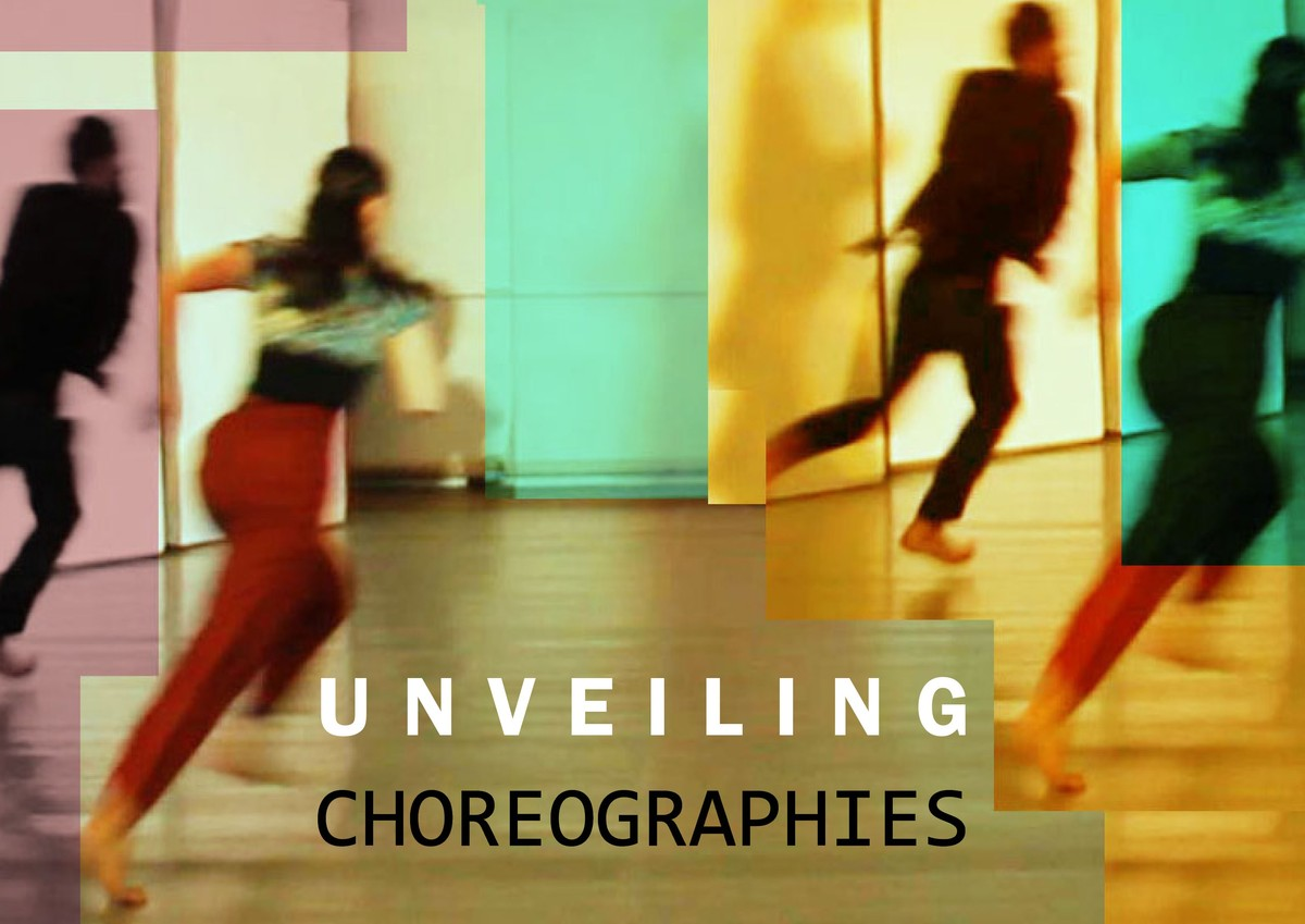 Unveiling Choreographies: PART TWO