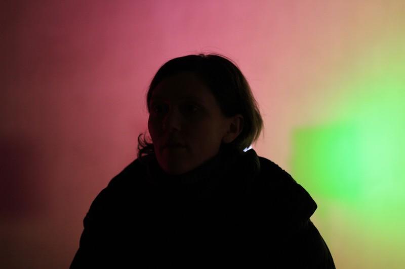 Rosalind Masson