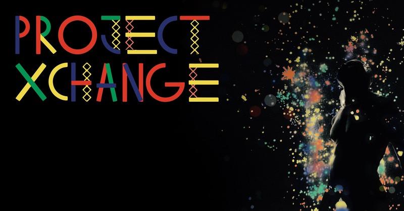 Project Xchange
