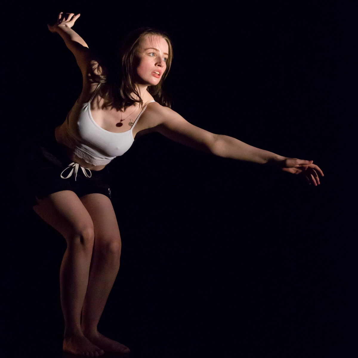 Amber Dollin