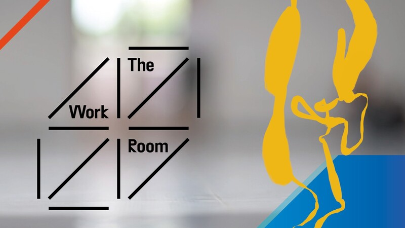 The Work Room Annual Review 2020